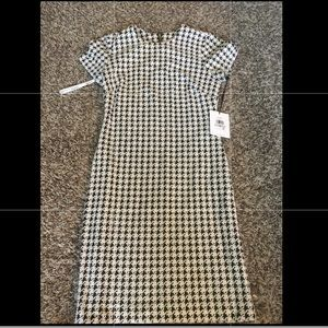 Calvin Klein dress brand new size 0 petite